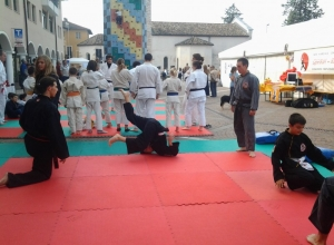Qwan_ki_do_festa_dello_sport_14 (34)