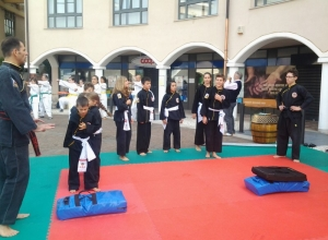 Qwan_ki_do_festa_dello_sport_14 (41)