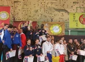 A.P.D. Ren-Mondiali Bruxelles 2015 (13)
