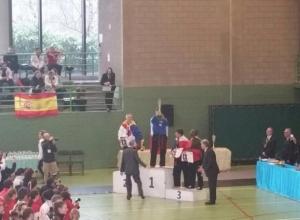 A.P.D. Ren-Mondiali Bruxelles 2015 (16)