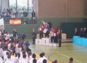 A.P.D. Ren-Mondiali Bruxelles 2015 (22)