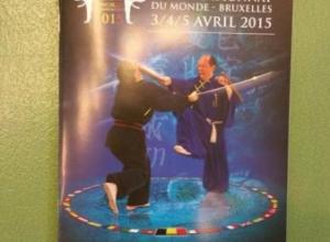 A.P.D. Ren-Mondiali Bruxelles 2015 (28)