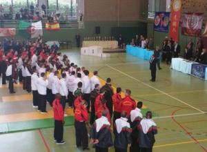 A.P.D. Ren-Mondiali Bruxelles 2015 (29)