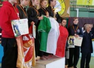 A.P.D. Ren-Mondiali Bruxelles 2015 (32)