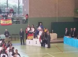 A.P.D. Ren-Mondiali Bruxelles 2015 (41)