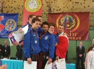 A.P.D. Ren-Mondiali Bruxelles 2015 (46)