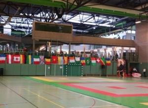A.P.D. Ren-Mondiali Bruxelles 2015 (5)