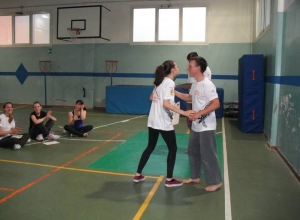 Qwan_ki_Do_-_Ultima_Lezione_Corso_Ren_2014_(15)